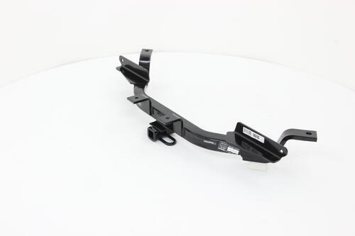 1998 buick park avenue trailer hitch