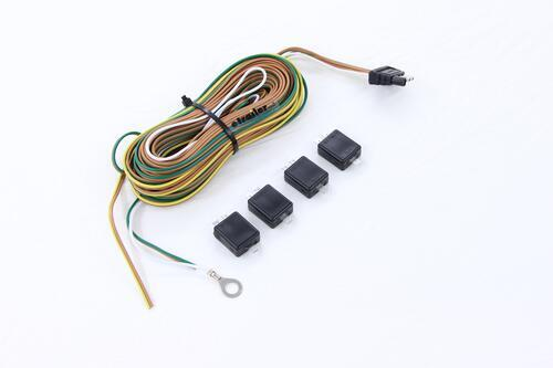 38955_01_0001_500 tail light isolating diode system with wiring harness hopkins tow toad wiring harness at gsmportal.co
