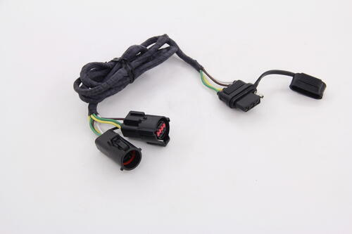 Hopkinsr 40185 Ford F150 20052007 Towing Wiring Harnesses