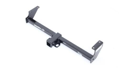 Drawtite Maxeloader Trailer Hitch Receiver Custom Fit Class