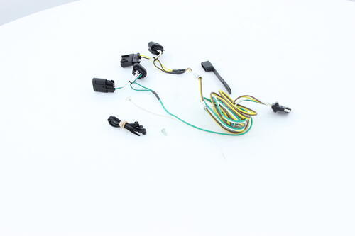 56094_01_0001_500 curt t connector vehicle wiring harness with 4 pole flat trailer curt wiring harness 56104 at gsmportal.co