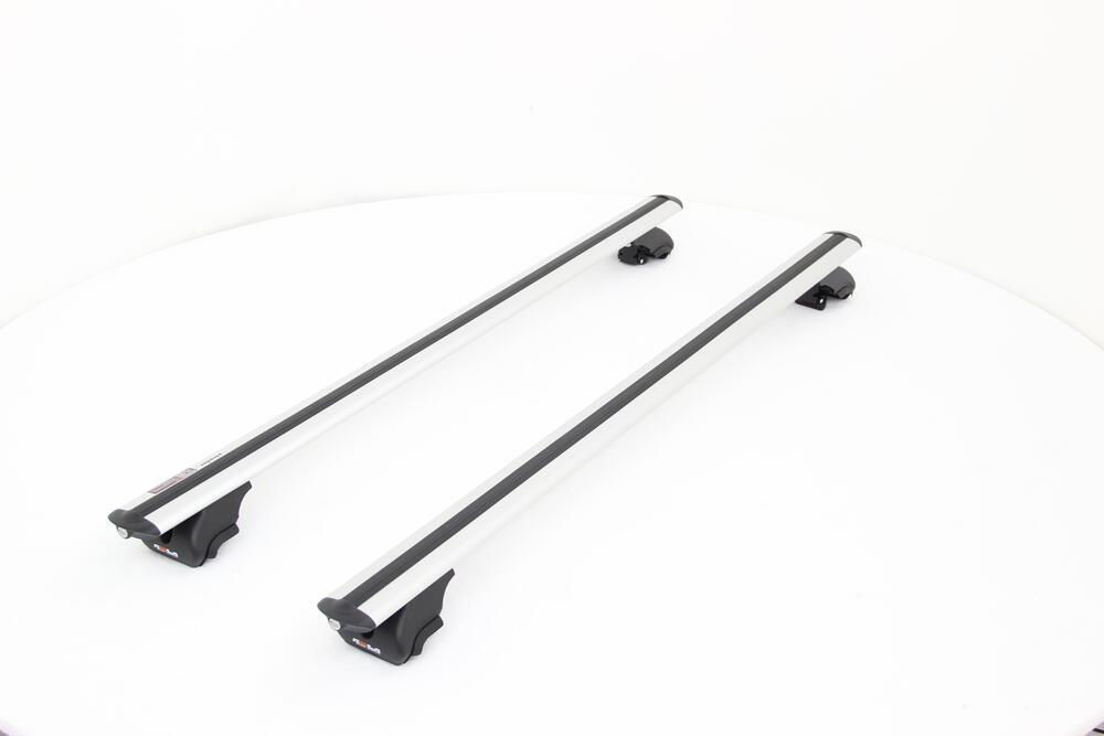 roof rack for 2016 jeep renegade