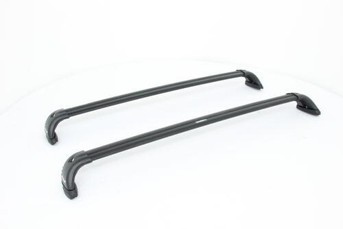 Rola Sport Series Roof Rack With Gtx Mounting System For