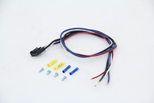 7894_01_0001_500 2007 chevrolet tahoe pigtail wiring harness for tekonsha and draw  at n-0.co