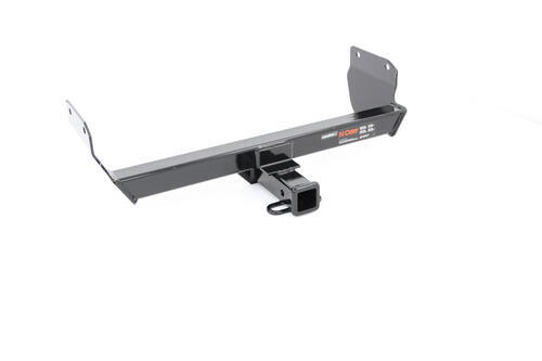 C13065_01_0001_500 curt trailer hitch receiver custom fit class iii 2\