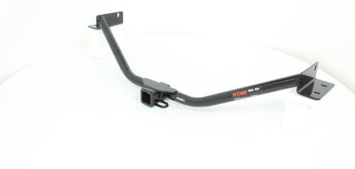 2012 hyundai santa fe trailer hitch
