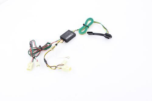 2012 hyundai elantra custom fit vehicle wiring