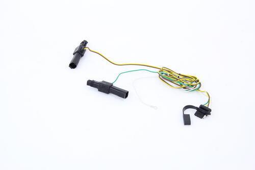 dodge truck wiring harness 1994 dodge truck wiring harness #12