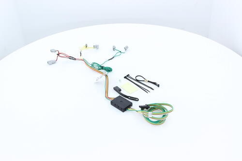 C56011_01_0001_500 0 mazda cx 5 custom fit vehicle wiring curt  at mifinder.co