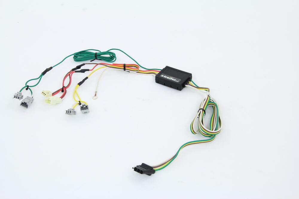 honda ridgeline wire harness diagram honda get free image about wiring diagram