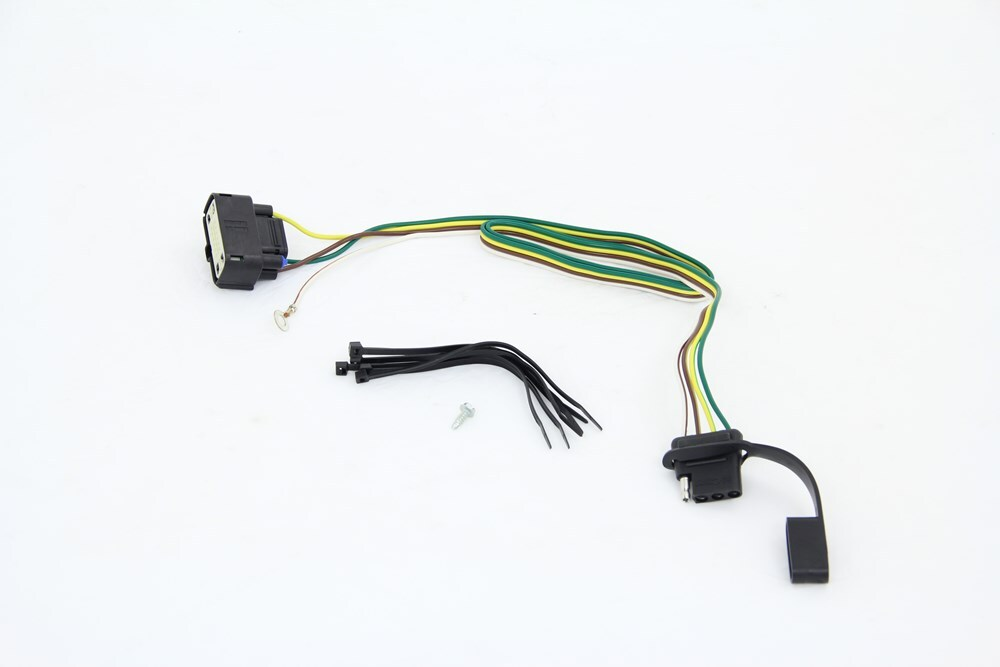 rv wiring harness ford moreover ford f trailer wiring harness ford tow package wiring harness further ford trailer wiring harness diagram together 1999 f350 tow
