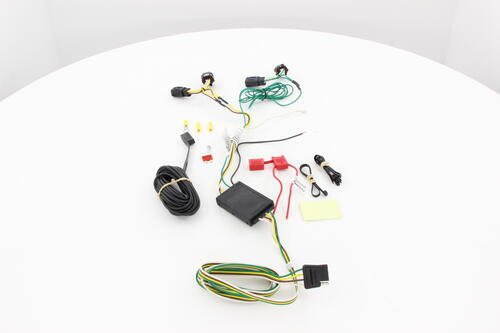 C56150_01_0001_500 curt t connector vehicle wiring harness with 4 pole flat trailer  at mifinder.co