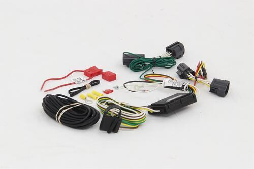 C56183_01_0001_500 curt t connector vehicle wiring harness with 4 pole flat trailer curt wiring harness 56183 at mifinder.co
