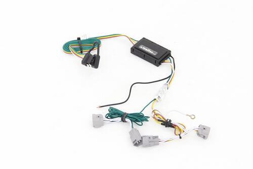 2014 jeep cherokee custom fit vehicle wiring