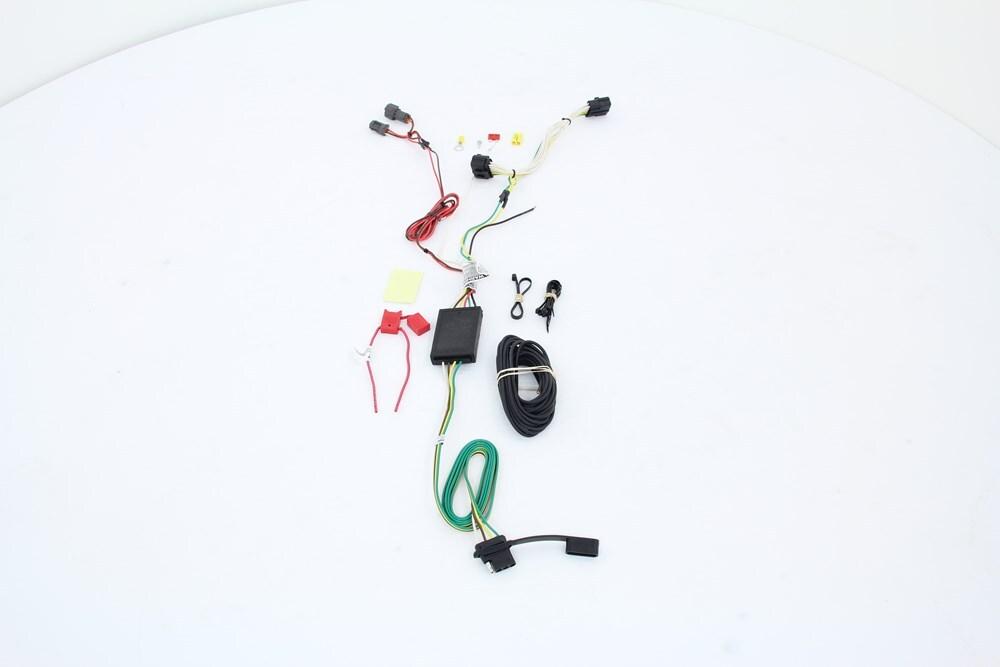 2016 kia sportage custom fit vehicle wiring