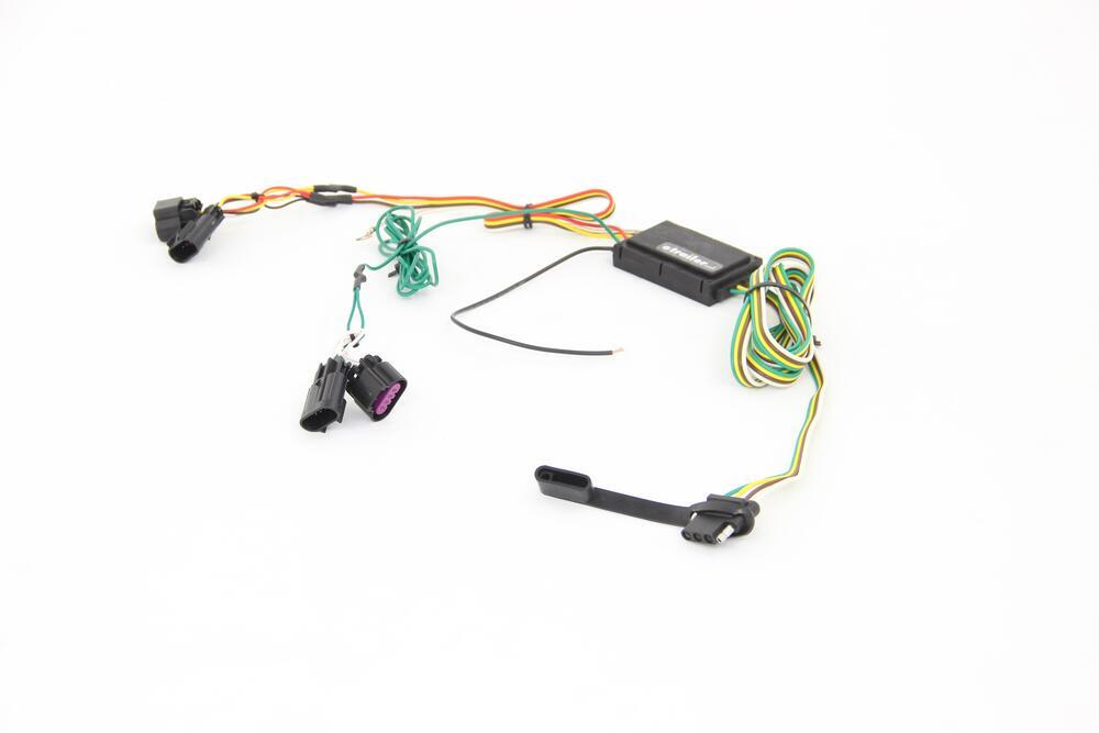 2014 buick verano custom fit vehicle wiring
