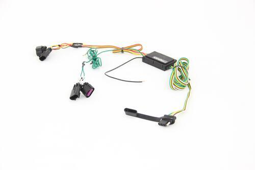 2013 buick verano custom fit vehicle wiring