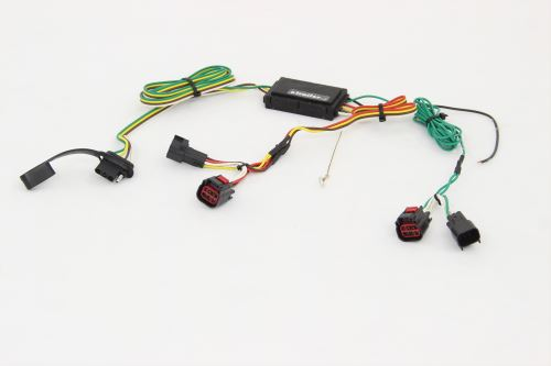 C56297_01_0001_500 2016 land rover discovery sport custom fit vehicle wiring curt  at mifinder.co