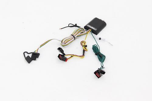 C56333_01_0001_500 curt t connector vehicle wiring harness with 4 pole flat trailer  at aneh.co