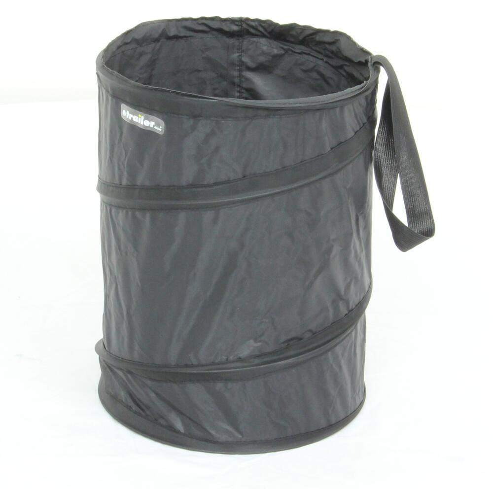 Camco Mini Pop Up Utility Container 13 Quot Tall X 9 1 2