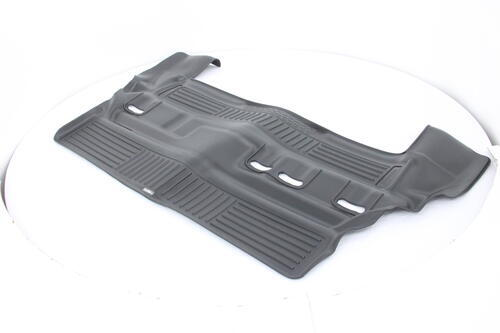 2015 chevrolet tahoe floor mats husky liners. Black Bedroom Furniture Sets. Home Design Ideas