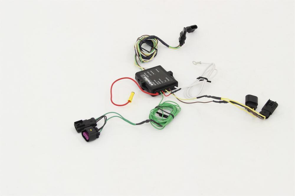 hopkins plug