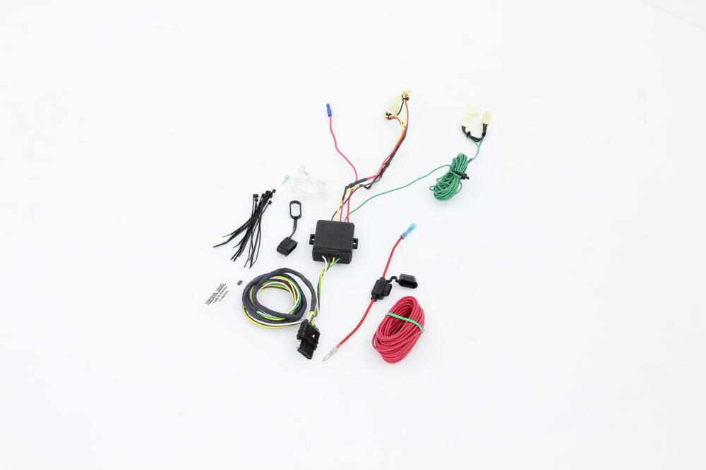 ford f 150 7 pin trailer wiring diagram wiring diagram and hernes, block diagram, ford f 150 7 pin trailer wiring diagram