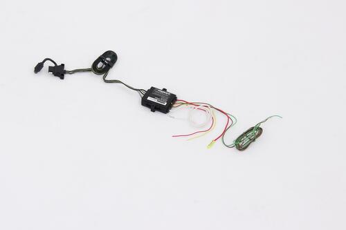 hopkins endurance powered tail light converter for pwm hopkins wiring hm46370