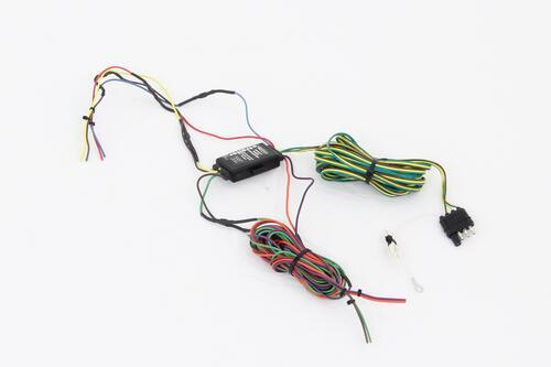 HM55999_01_0001_500 hopkins universal tail light wiring kit for towed vehicles hopkins  at crackthecode.co