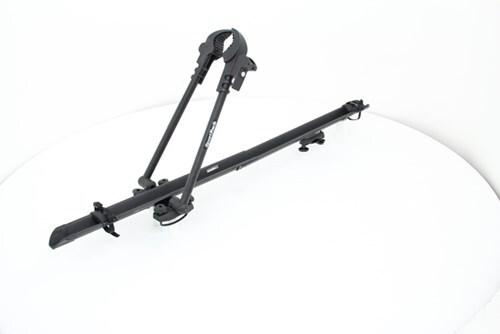 sportrack upshift deluxe roof bike rack