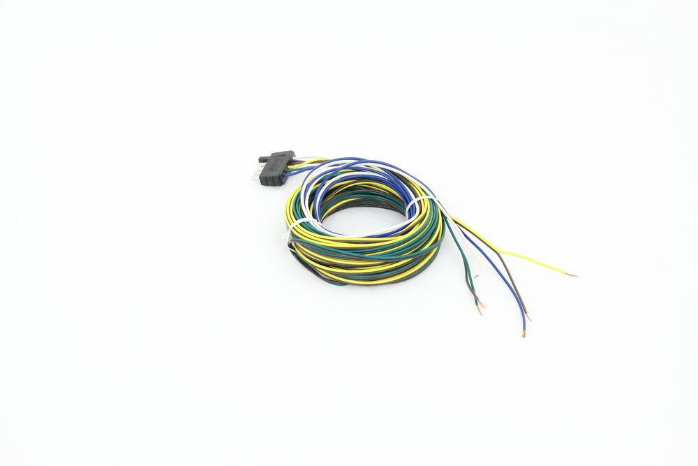 W002290_01_0001_1000 Wesbar Trailer Wiring Harness on trailer generator, trailer mounting brackets, trailer brakes, trailer hitch harness, trailer fuses, trailer plugs,