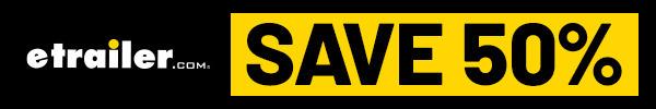 Save Big on MaxxTow Load Extender