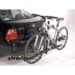 How to Choose a Hitch-Mounted Bike Rack