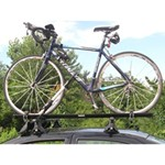 How to Choose a Roof-Mounted Bike Rack