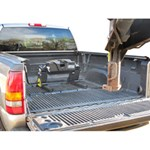 adapting-a-gooseneck-trailer-to-a-5th-wheel-hitch
