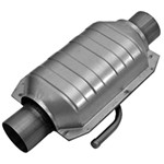 catalytic-converter-guidelines