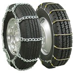 glacier-tire-chains