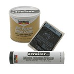 Overview of Lubricating Grease
