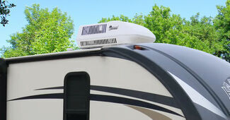 How Many Batteries Do You Need to Run RV Air Conditioner?