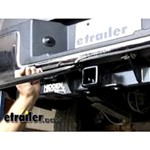 Trailer Hitch Installation Tips
