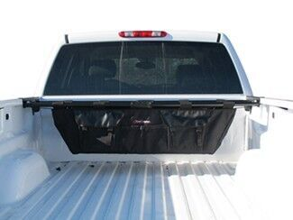 Truck Luggage Truck Bed Cargo Management
