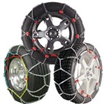 Pewag Snow Tire Chains