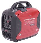 Portable Generator Overview