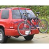 trunk mounted bike racks