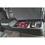 Vehicle Cargo Control