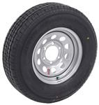 RV Tires and Wheels