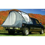 Vehicle Tent