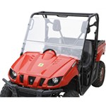 ATV-UTV Windshield