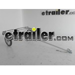Yakima Rack and Roll Trailer Assembly