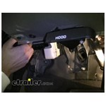 Brake controller Install 2003 Dodge Dakota_150 where is brake controller port located on 2001 dodge durango for CRS Hose 2001 Dodge Durango at nearapp.co